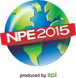 NPE2015-Logo