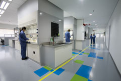 Bayer_R&D_Center
