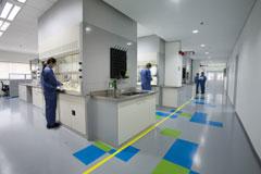 Bayer_R&D_Center