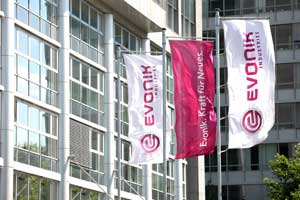 evonik-industries
