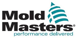 mold-masters-logo