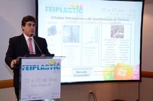 Conferência_feiplastic
