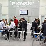 Piovan_feiplastic