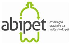 Abipet_logo