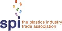 SPI-Logo