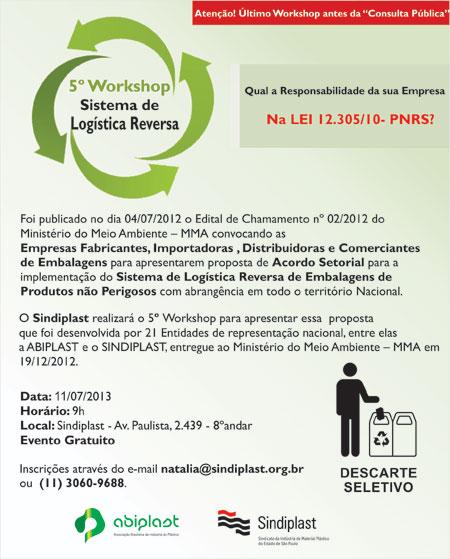 Abiplast_Logistica-Reversa