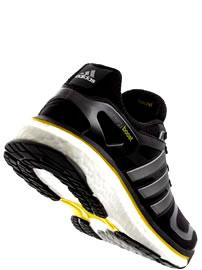 BASF_Adidas