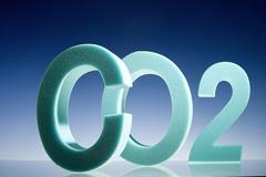 Bayer_CO2