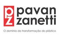Pavan_Zanetti_Plastech