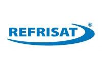 Refrisat_Plastech
