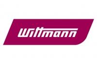 Wittman_Plastech