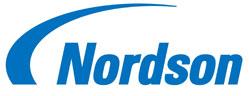 Nordson-Logo