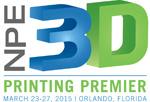 NPE3D-Logo