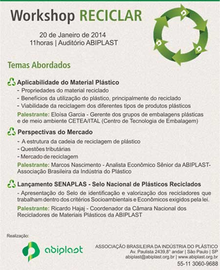 Abiplast_Workshop-Reciclar-1