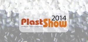 Plastshow_menor