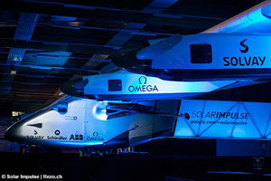 Solvay-Solar-Impulse_2