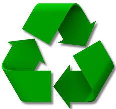 Reciclagem_logo
