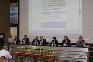 forum_alagoas_2014