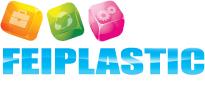 Feiplastic_Logo