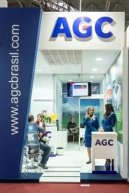 AGC_Chemical