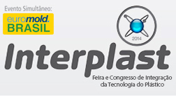 Interplast_2016