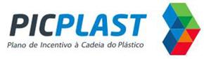 Picplast