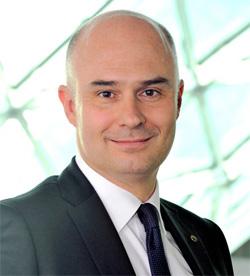 Mario Maggiani, Diretor da Promaplast