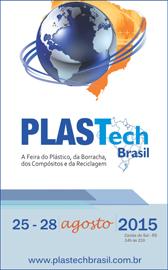 Plastech_2015_168x270