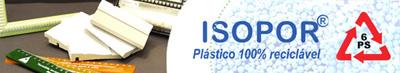 Plastivida_Isopor_Reciclavel
