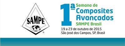 SAMPE_1