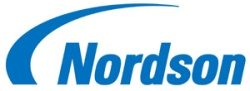 Nordson_logo