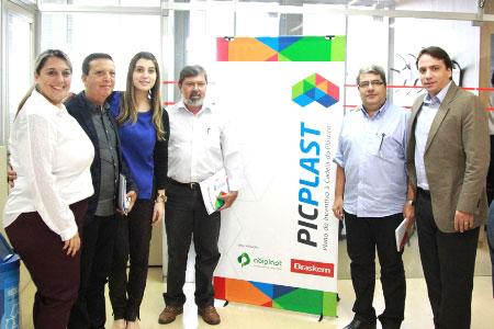 Picplast_alagoas