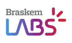 Braskem_Labs