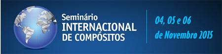 Almaco-Seminario-JEC