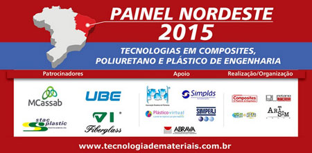 Painel-Nordeste-2015