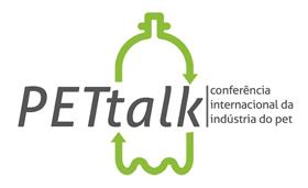 pettalk_ne_press