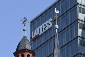 Lanxess_headquarters