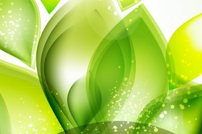 Solvay-sustentabilidade