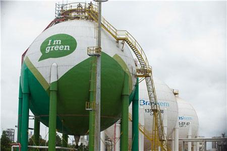Braskem-plastico-verde