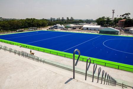 Hockey-Rio-2016
