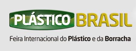 PlasticoBrasil