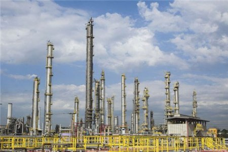 Braskem_contrato-nafta