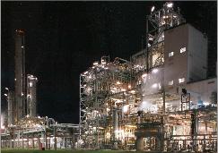 Petroken