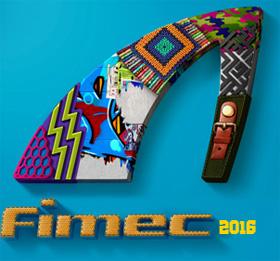 fimec2016
