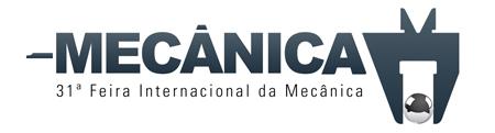 Mecanica_industria-4_0