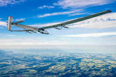 Solvay_solar-impulse2
