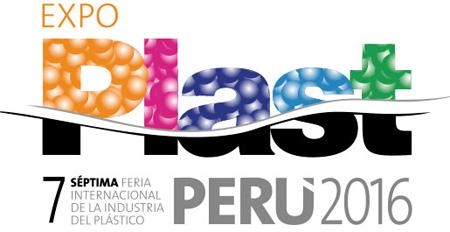 Expoplast-Peru-Abiplast