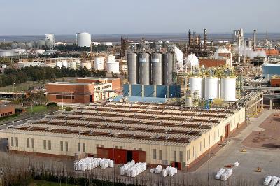 Solvay-Indupa-Plants-Argentina-232205