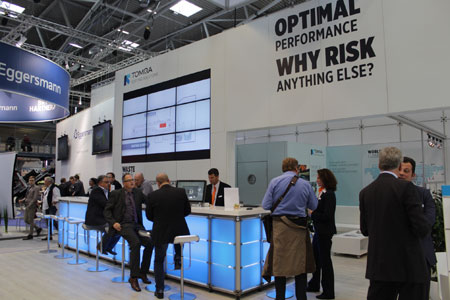 TOMRA_Optimal-performance_why-risk-anything-else