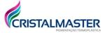 Cristalmaster-logo